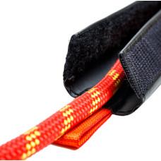 Защита веревки Rope protector