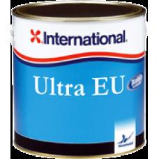 Твердая краска «Ultra EU»/«Ultra 300» («Interspeed Ultra»)