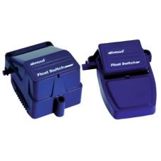 Поплавковый выключатель для трюмных помп