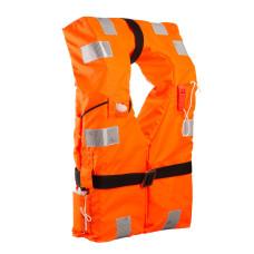 Спасательный жилет с сертификатом РМРС